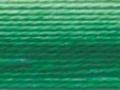 DMC Mouline 125 variegated Seafoam Green
