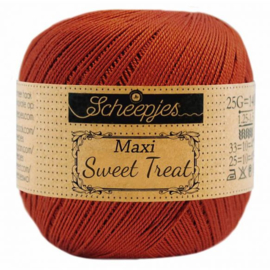 Maxi Sweet Treat - Rust ( steenrood ) 388 - 25 gram