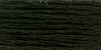 Venus 2800 zwart