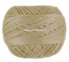 Venus Crochet 70 - 731 Ecru