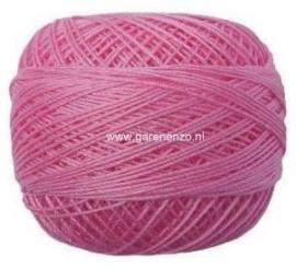 Venus Crochet 70 - 108 Sweet Pink