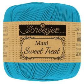 Maxi Sweet Treat - Vivid Blue 146 - 25 gram