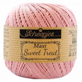 Maxi Sweet Treat - Old Rosa 408 - 25 gram