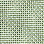 Jobelan Mintgroen (83)/ 28 count / 11 dr. - afmeting 100 x 140 cm