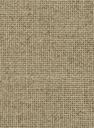 Jobelan 28 count - 100% Linnen - afmeting 15 x 50 cm