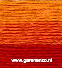 Venus M-004 oranje