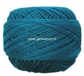 Venus Crochet 70 - 372 Dark Electric Blue