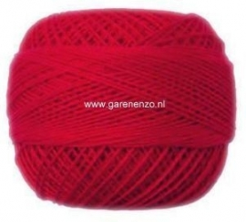 Venus Crochet 70 - 701 Red