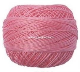 Venus Crochet 70 - 105 Azalea Pink