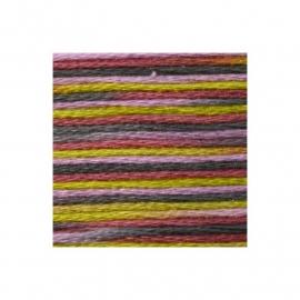 DMC Coloris 4509 Côte de granit