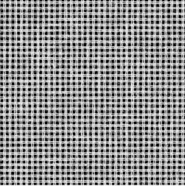 Penelope Stramien 48/10 (4,8 gaatjes per cm )