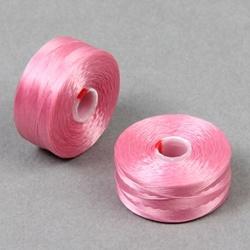 C-LON D rijggaren Pink