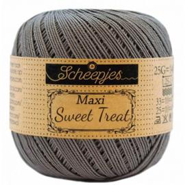 Maxi Sweet Treat - Metal Grey 242 - 25 gram