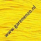 kleurgroep geel