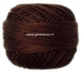 Venus Crochet 70 - 789 Chocolate Brown