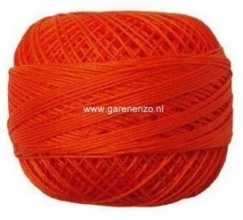 Venus Crochet 70 - 176 Sunset Orange