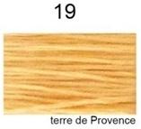DMC Mouline 19