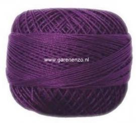 Venus Crochet 70 - EM-500 Dark Violet