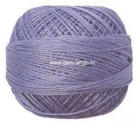 Venus Crochet 70 - 360 Lavender