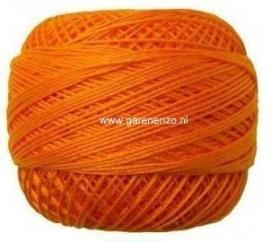 Venus Crochet 70 - 172 Bright Orange