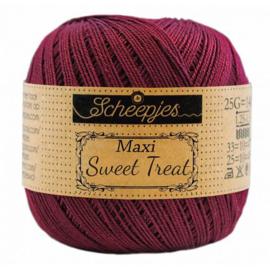 Maxi Sweet Treat - Bordeaux 750 - 25 gram