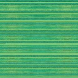 DMC Color Variations 4050 - Roaming Pastures