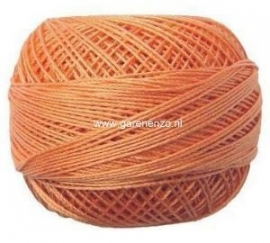 Venus Crochet 70 - 170 Orange Spice