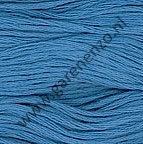 kleurgroep blauw
