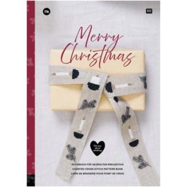 MERRY CHRISTMAS Rico nr. 176