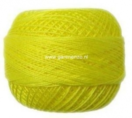 Venus Crochet 70 - 543 Light Lemon
