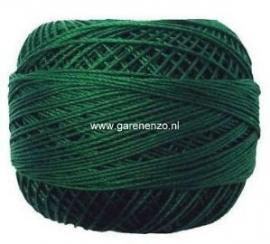 Venus Crochet 70 - 235 Pine Tree Green