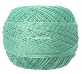 Venus Crochet 70 - 224 Light Green