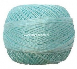 Venus Crochet 70 - 370 Sea Mist Blue