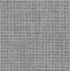 Penelope stramien 60/10 (6 gaatjes per cm)