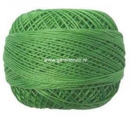 Venus Crochet 70 - 229 Springtime Green