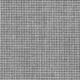 Penlope stramien 70/10 ( 7 gaatjes per cm )
