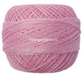 Venus Crochet 70 - 107 Rosebud Pink