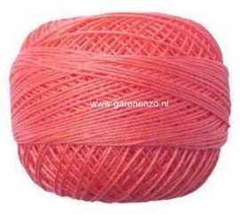 Venus Crochet 70 - 185 Peach