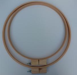 Quilt- / borduurring Budget 58,5 cm