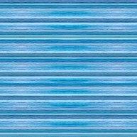 DMC Color Variations 4230 - Crystal Water