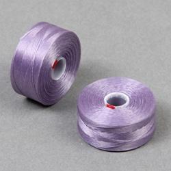 C-LON D rijggaren Lavender