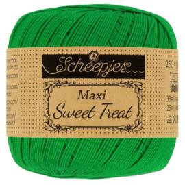 Maxi Sweet Treat - Grass Green 606 - 25 gram