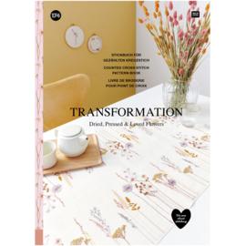 TRANSFORMATION - Rico nr. 174