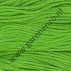 kleurgroep groen