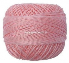 Venus Crochet 70 - 103 Sunrise Rose