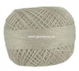 Venus Crochet 70 - 484 Pale Steel Grey