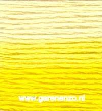Venus M-002 geel
