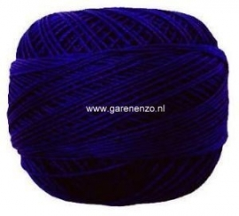 Venus Crochet 70 - 368 Royal Blue