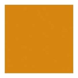 Jobelan Maisgeel (94)/ 28 count / 11 dr. - afmeting 100 x 140 cm