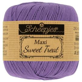 Maxi Sweet Treat - Delphinium 113 - 25 gram